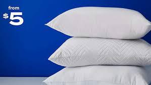My pillow Coupon codes